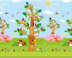 Birds_In_The_Trees_playmat