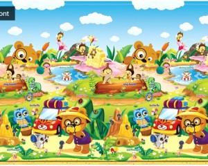 babymat-geniusbear-f-525x366